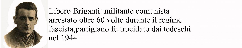 BENVENUTO SUL SITO DI RIFONDAZIONE COMUNISTA LUCCA